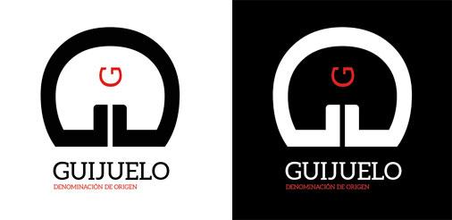 Nuevos logos DOP Guijuelo