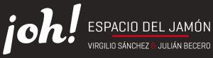 Espacio del Jamón Logo