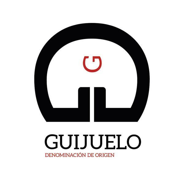 DOP Guijuelo