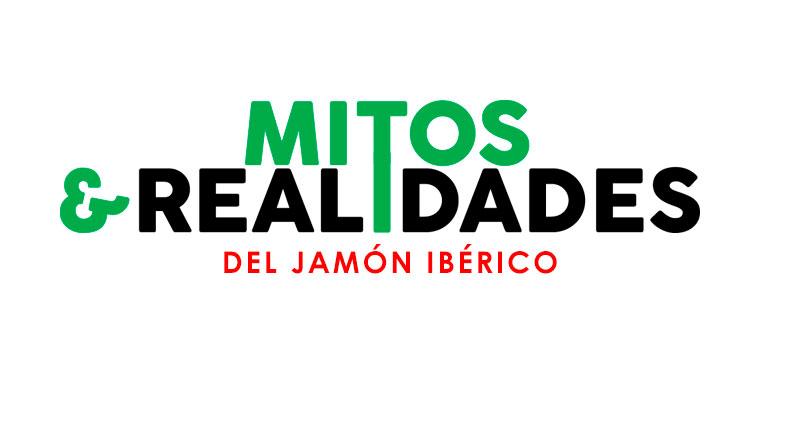 falsos mitos sobre el jamón ibérico